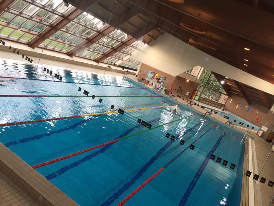 Piscina interna promo piscine brugherio - Piscina brugherio ...