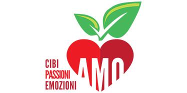 logo-monia-nutrizionista
