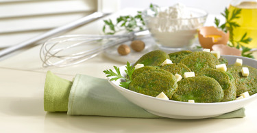 POLPETTE_SPINACI_03_header