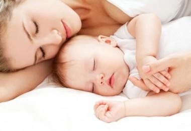 Noninvasive-Prenatal