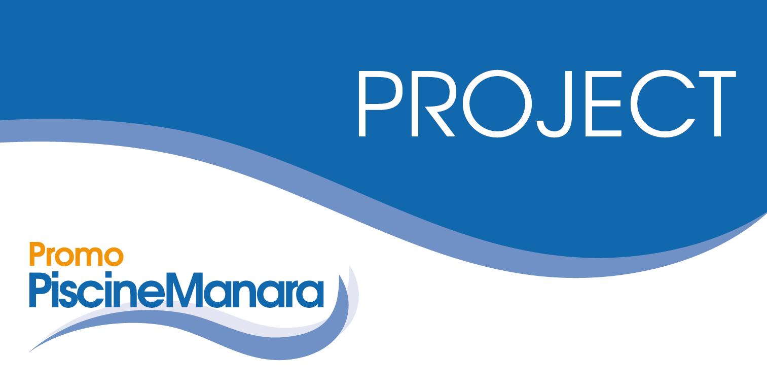 Immagine anteprima tasto PromoPiscineManara_project