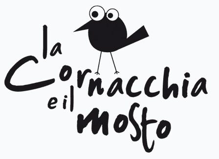 Cornacchia logo (2)