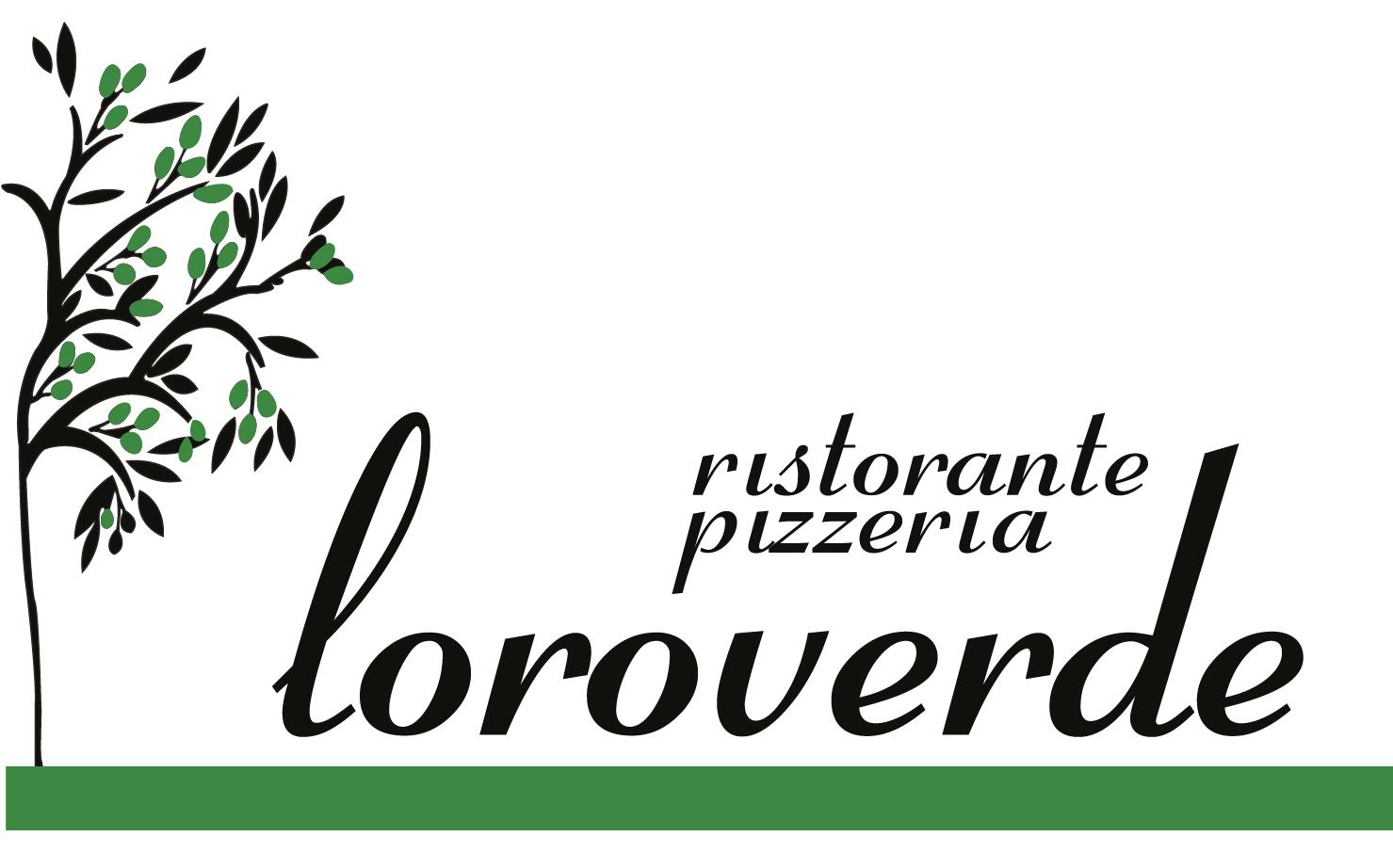 logo-01-01-01
