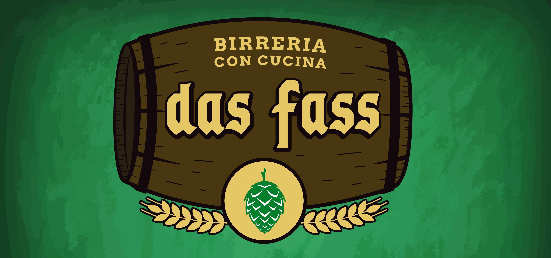logo_dasfass-01