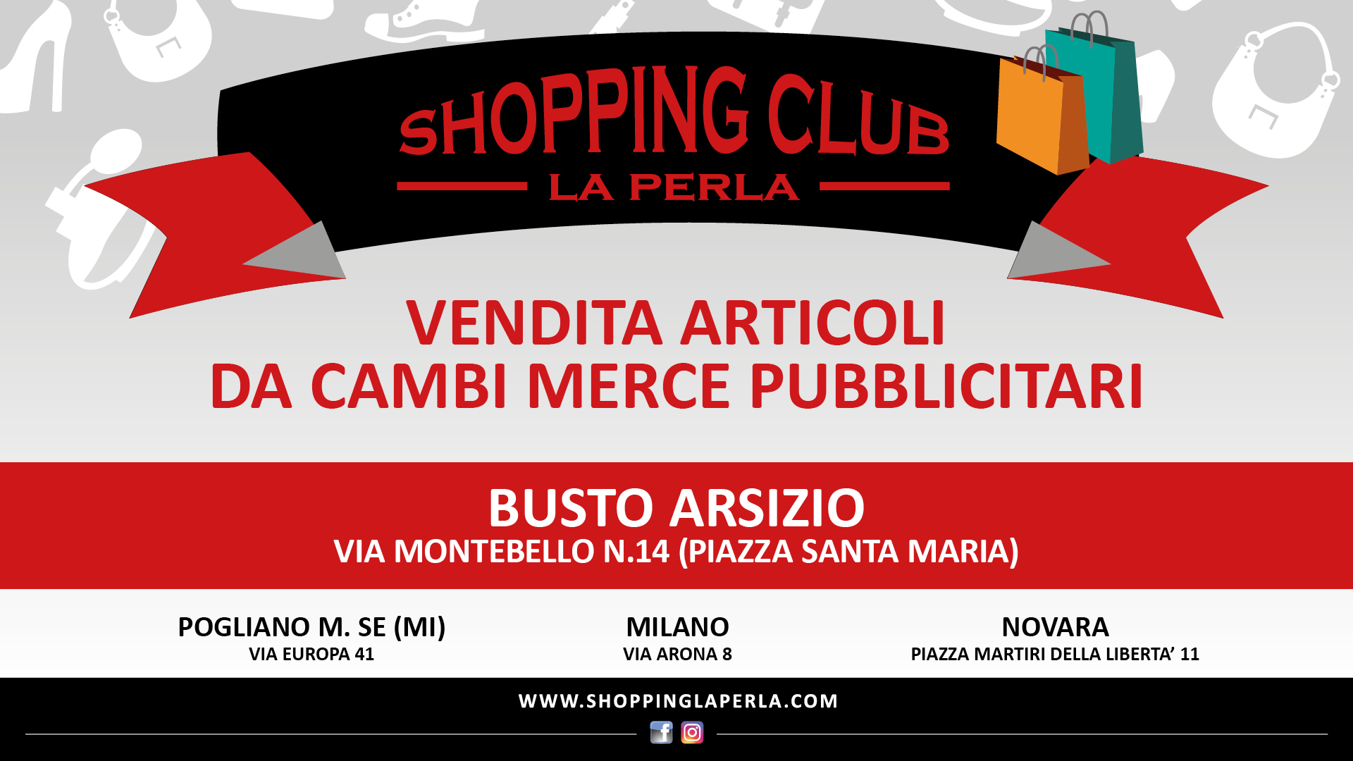 shoppingclub