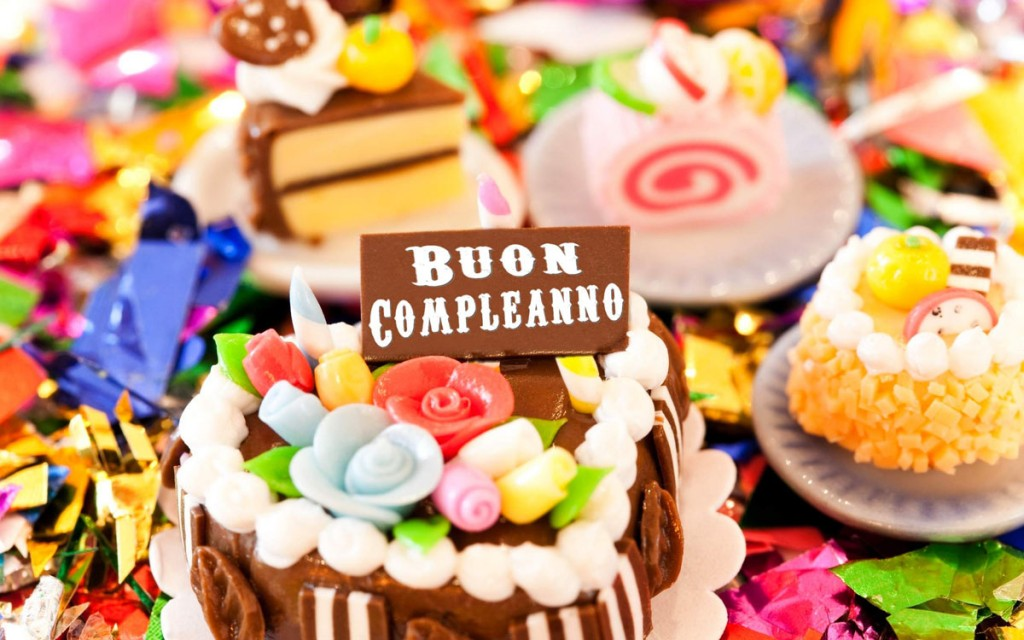 compleanno-1024x640
