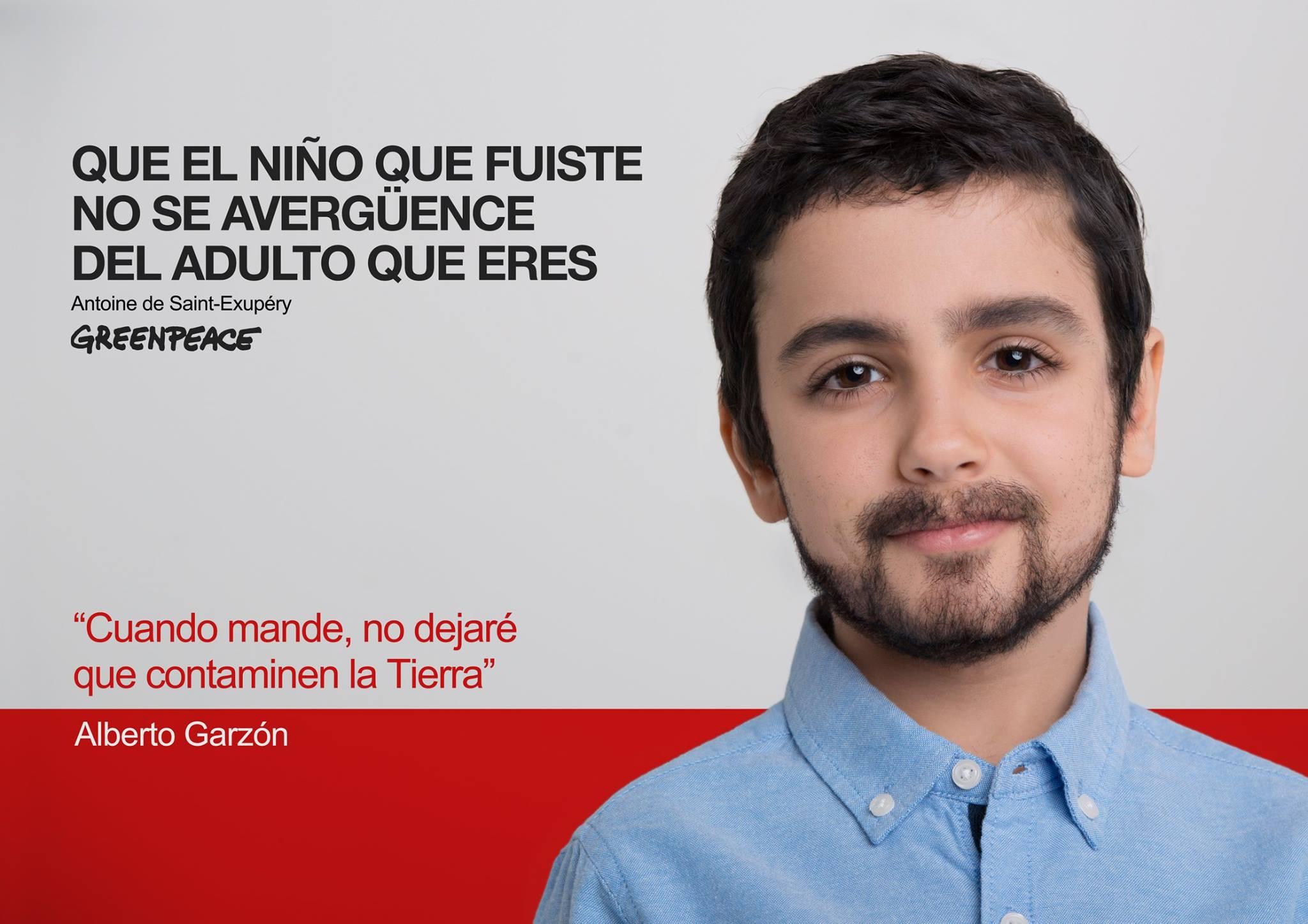 campagna ADV Spagna 2015
