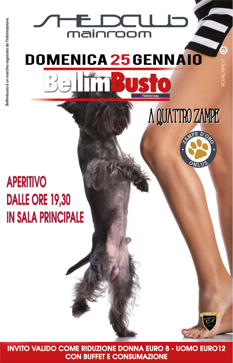 NEWSLETTER-BELLIMBUSTO1