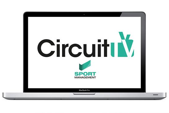 circuit-tv