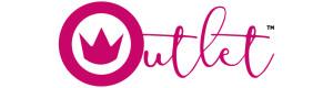 Logo Royal Outlet_DEFINITIVO_JPEG