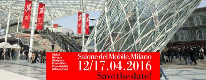 Salone_Mobile_2016_08-702x275