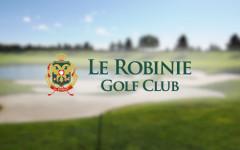 Tastone Golf Club Le Robinie-01