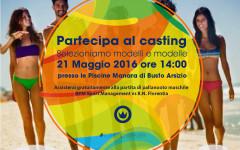 PostFB casting-02