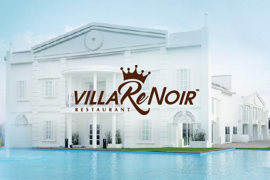 Tastone Villa ReNoir-01