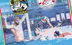 LOCANDINA VS FLORENTIA 21 MAGGIO 2016.indd