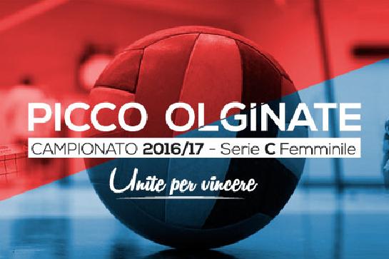 Tastone PiccOlginate-01