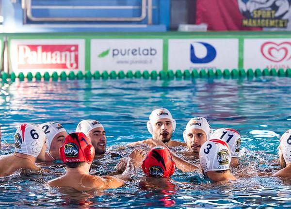 final-four-coppa-italia-pallanuoto-piscina-manara-busto-arsizio-525021.610x431