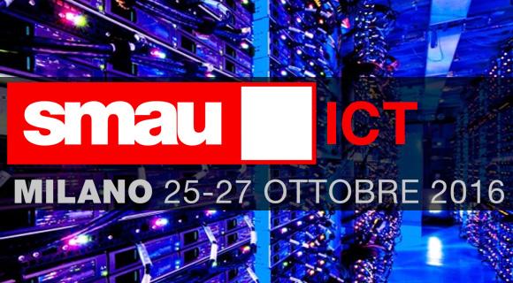 Smau-ICT-Milano-2016