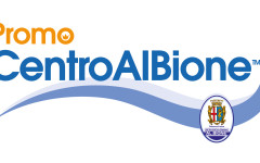 PromoCentroALBione