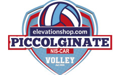 logo_elevation_shop_nis_car_picco-01