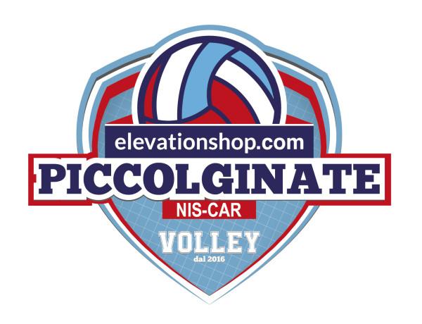 logo_elevation_shop_nis_car_picco-01