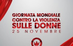 violenzasulledonne-02