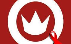 Foto profilo AIDS royal time