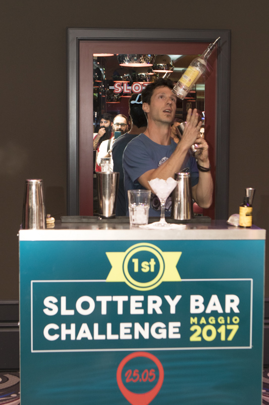 slottery-challenge-2017-0948
