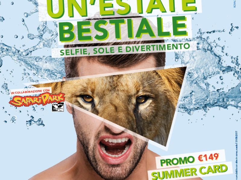 estate-bestiale