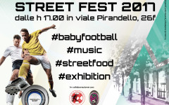 70x100_streetfest-01-01