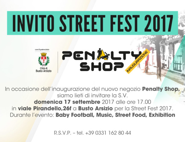 invitostreetfest-evento