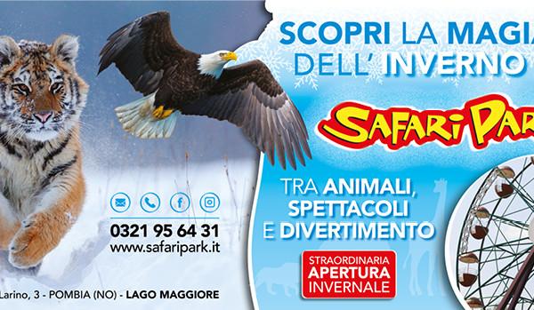 manifesto_manifesto_safaripark